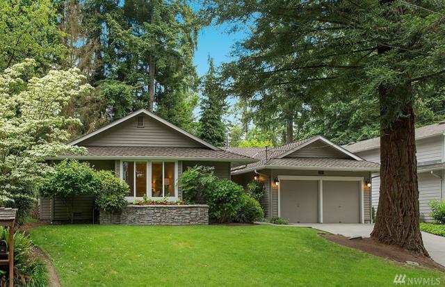 2967 162nd Ave SE, Bellevue, WA 98008 (#1120271) :: Ben Kinney Real Estate Team