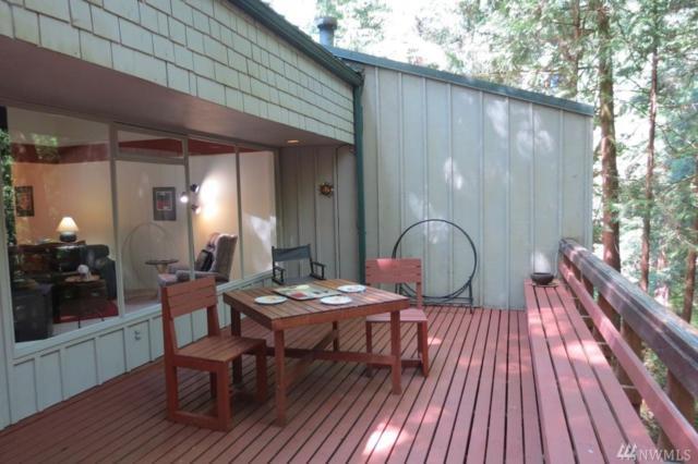 741 E Promontory Rd, Shelton, WA 98584 (#1120341) :: Ben Kinney Real Estate Team