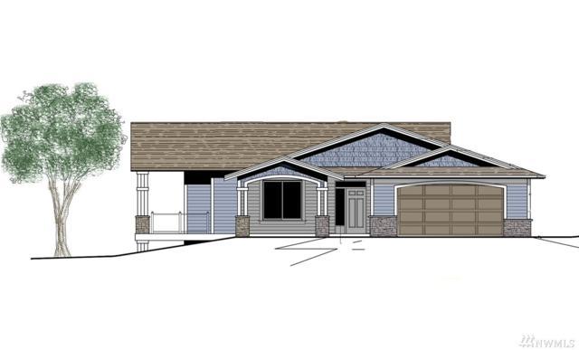 24143 Walker Valley Rd, Mount Vernon, WA 98274 (#1120350) :: Ben Kinney Real Estate Team