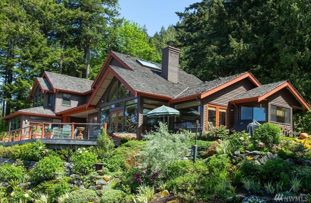 1546 Chuckanut Crest Dr, Bellingham, WA 98229 (#1120380) :: Ben Kinney Real Estate Team