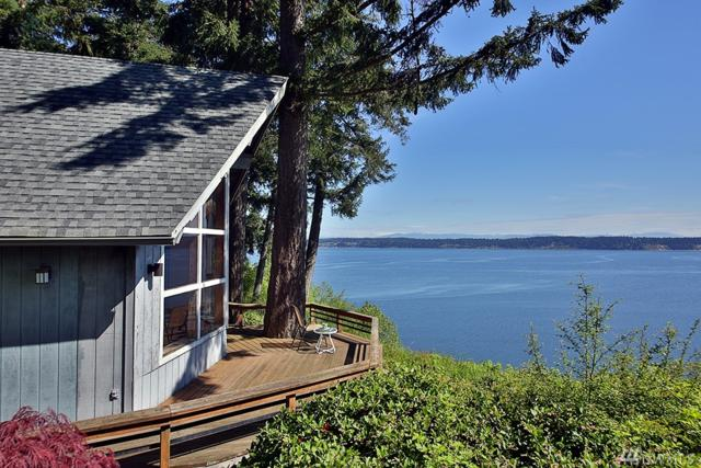 2282 Whidbey Shores Rd, Langley, WA 98260 (#1120391) :: Ben Kinney Real Estate Team