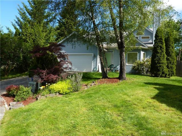 2358 NE Alder Ct, Poulsbo, WA 98370 (#1120411) :: Better Homes and Gardens Real Estate McKenzie Group