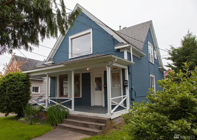 2415 E St, Bellingham, WA 98225 (#1120510) :: Ben Kinney Real Estate Team
