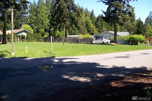 9999 Sunland Dr, Sequim, WA 98382 (#1120591) :: Ben Kinney Real Estate Team