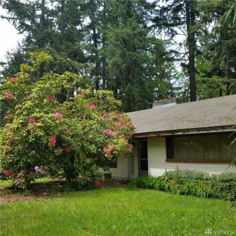 8423 Woodholme Rd SW, Lakewood, WA 98498 (#1120599) :: Ben Kinney Real Estate Team
