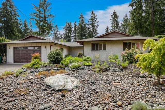 13723 NE 73rd Place, Redmond, WA 98052 (#1120663) :: Ben Kinney Real Estate Team