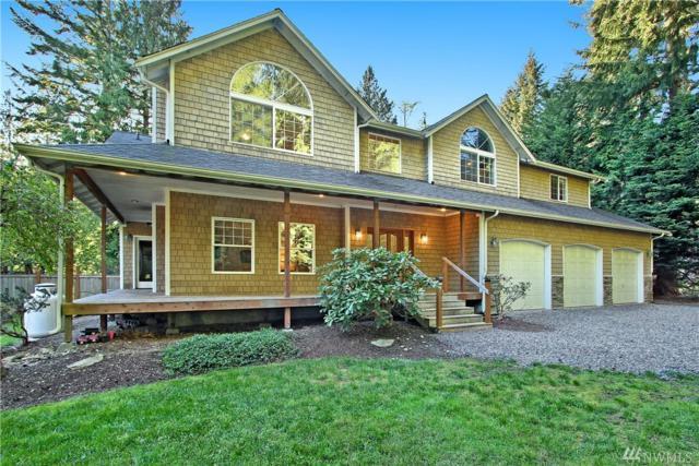 12712 64th Ave W, Edmonds, WA 98026 (#1120675) :: Ben Kinney Real Estate Team