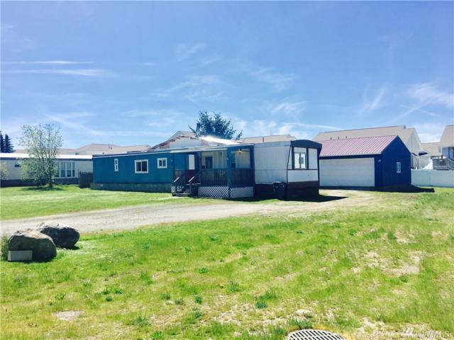 824 S Ziegler St, Airway Heights, WA 99001 (#1120704) :: Ben Kinney Real Estate Team