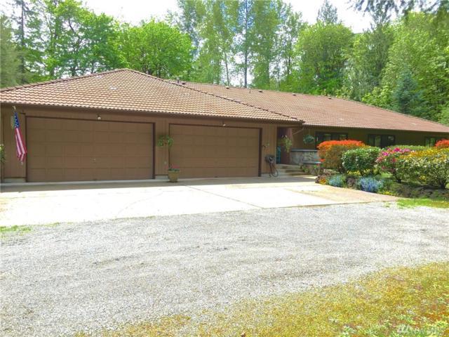 34311 186th Ave SE, Auburn, WA 98092 (#1120707) :: Ben Kinney Real Estate Team