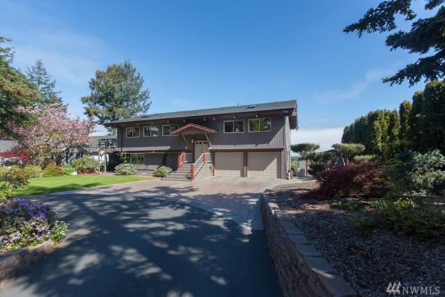 623 Brigadoon, Sequim, WA 98382 (#1120712) :: Ben Kinney Real Estate Team