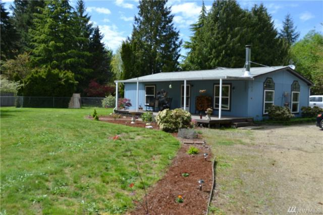 21621 185th St E, Orting, WA 98360 (#1120766) :: Ben Kinney Real Estate Team