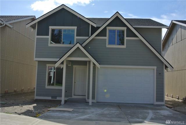 2320 SE Kelby Circle, Port Orchard, WA 98366 (#1120788) :: Ben Kinney Real Estate Team