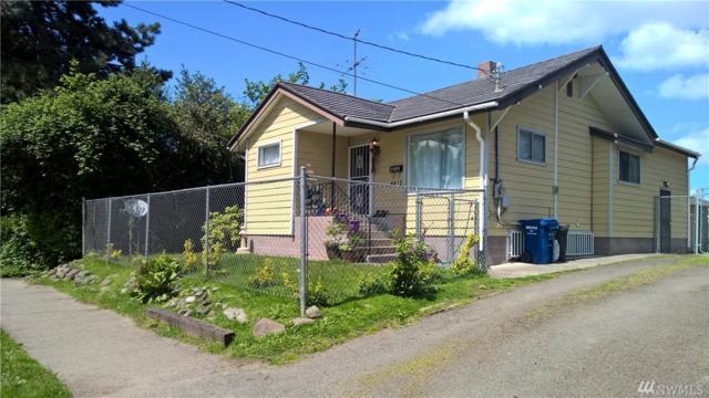 4412 S Othello St, Seattle, WA 98118 (#1120838) :: Ben Kinney Real Estate Team