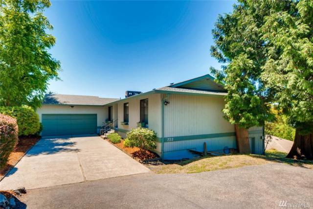 722 Alvord Ave N, Kent, WA 98031 (#1120940) :: Ben Kinney Real Estate Team