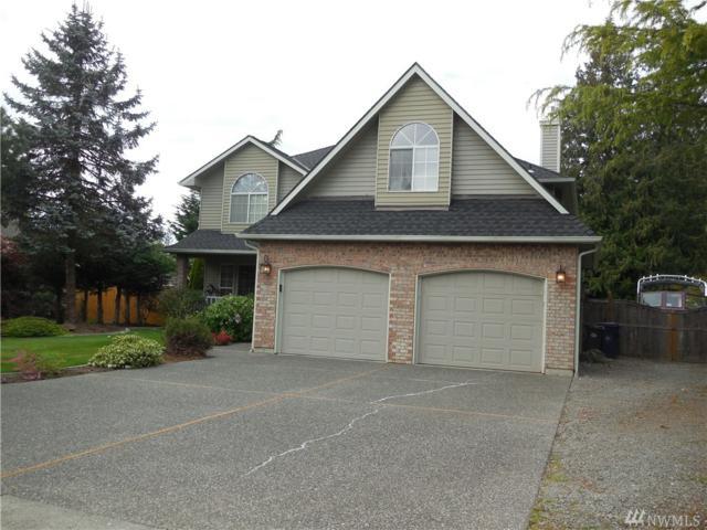 4209 Montgomery Place, Mount Vernon, WA 98274 (#1120949) :: Ben Kinney Real Estate Team