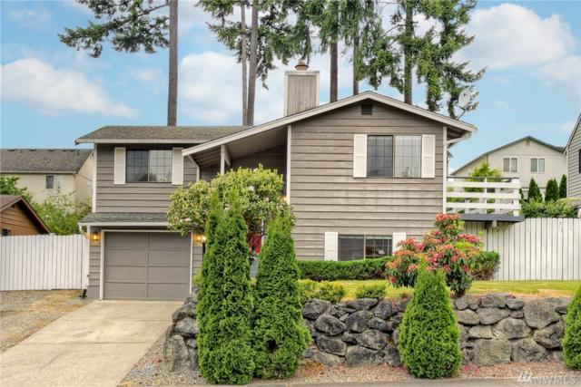 36211 24th Place S, Federal Way, WA 98003 (#1120980) :: Ben Kinney Real Estate Team