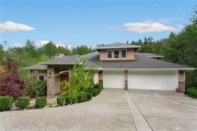 16040 76th Place NE, Kenmore, WA 98028 (#1121046) :: Ben Kinney Real Estate Team