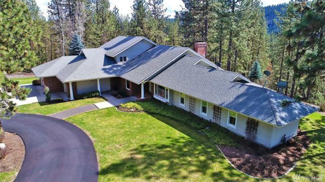 4207 W Center Lane, Spokane, WA 99208 (#1121081) :: Ben Kinney Real Estate Team