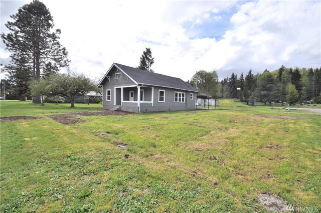 109 N Nenant St, Bucoda, WA 98530 (#1121087) :: Ben Kinney Real Estate Team
