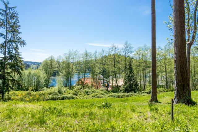 91 Ebb Tide Ct, Port Ludlow, WA 98365 (#1121187) :: Homes on the Sound
