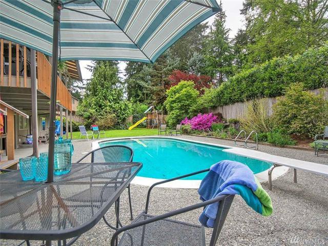 18324 Baldwin Rd, Bothell, WA 98012 (#1121188) :: Ben Kinney Real Estate Team