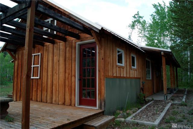 43 Barron Blvd, Winthrop, WA 98862 (#1121241) :: Ben Kinney Real Estate Team