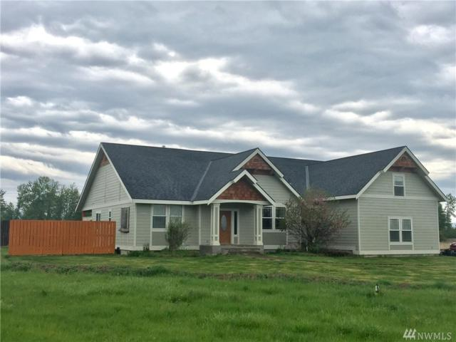 1659 Bar 14 Rd, Ellensburg, WA 98926 (#1121361) :: Ben Kinney Real Estate Team