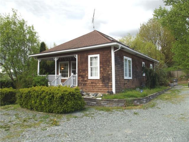 23607 Gaven Dr, Mount Vernon, WA 98274 (#1121457) :: Ben Kinney Real Estate Team