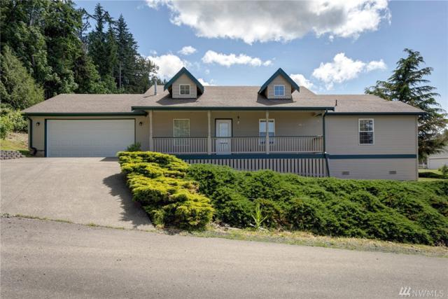 4410 Consolidation Ave, Bellingham, WA 98226 (#1121499) :: Ben Kinney Real Estate Team