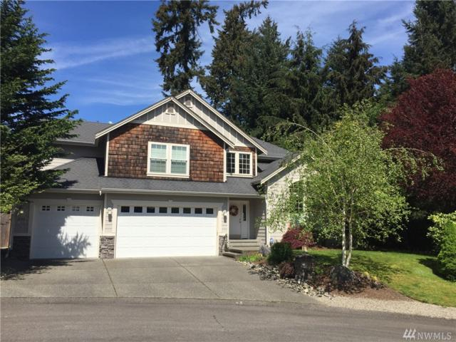 1111 116th St Ct NW, Gig Harbor, WA 98332 (#1121592) :: Ben Kinney Real Estate Team