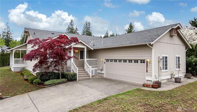 30518 Selleck Place, Black Diamond, WA 98010 (#1121624) :: Ben Kinney Real Estate Team