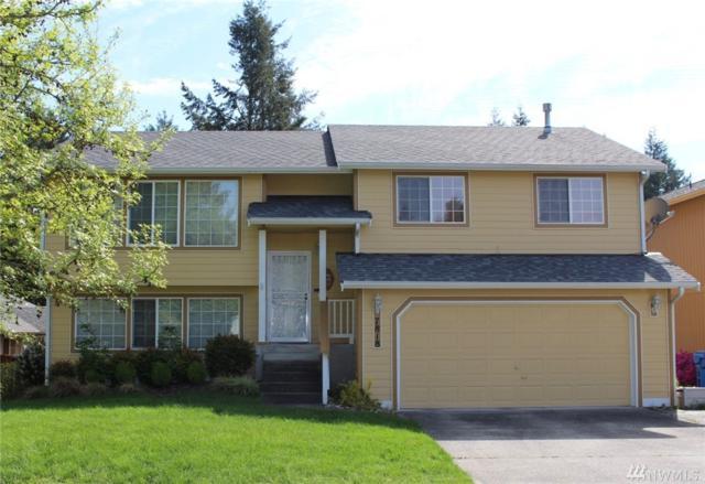 7818 Redwing Lane SE, Olympia, WA 98503 (#1121720) :: Ben Kinney Real Estate Team