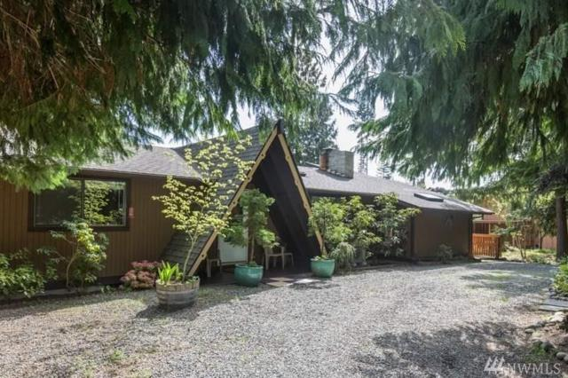 410 Dungeness Meadows, Sequim, WA 98382 (#1121791) :: Ben Kinney Real Estate Team