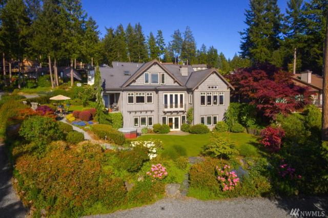 15940 Lindsey Lane NE, Poulsbo, WA 98370 (#1121796) :: Ben Kinney Real Estate Team
