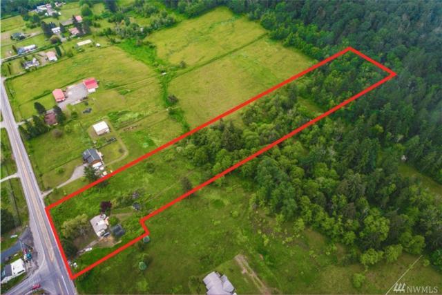 2103 Mt Baker Hwy, Bellingham, WA 98226 (#1121812) :: Ben Kinney Real Estate Team