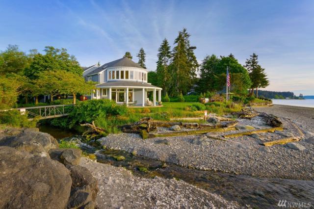 28657 Shorebrook Dr NW, Poulsbo, WA 98370 (#1121834) :: Ben Kinney Real Estate Team