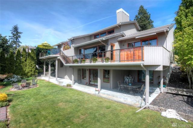 19261 99th Place S, Renton, WA 98055 (#1121932) :: Ben Kinney Real Estate Team