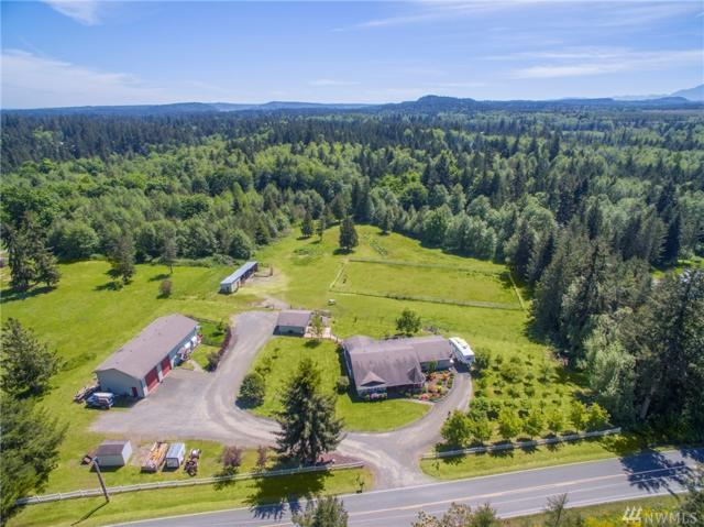 314 Prospect Ave, Port Townsend, WA 98368 (#1121961) :: Homes on the Sound