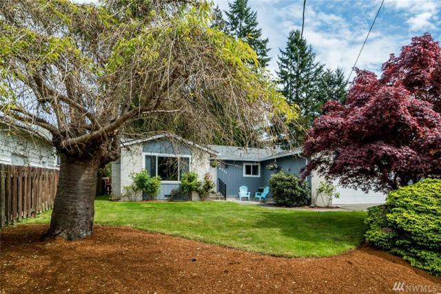 6011 95th Dr SE, Snohomish, WA 98290 (#1121972) :: Ben Kinney Real Estate Team