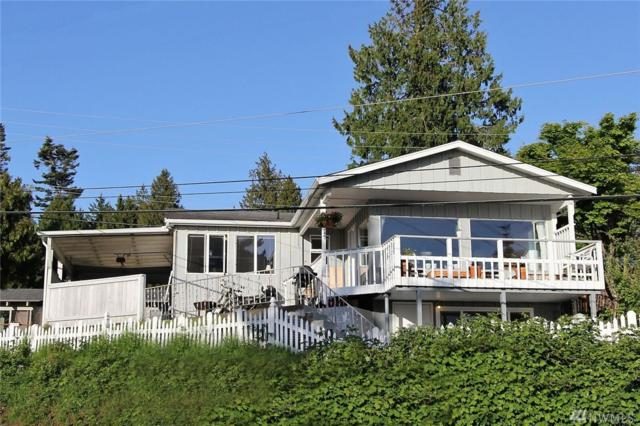 2659 Mackenzie Rd, Bellingham, WA 98226 (#1122041) :: Ben Kinney Real Estate Team