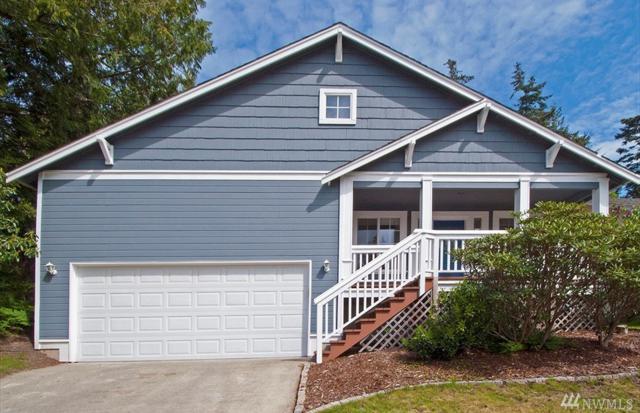 4719 Cypress Dr, Anacortes, WA 98221 (#1122108) :: Ben Kinney Real Estate Team