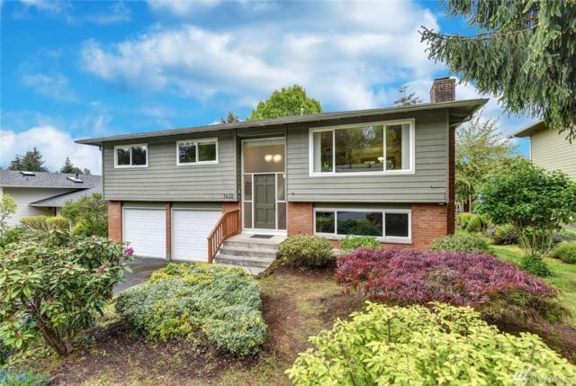 7432 140th Place NE, Redmond, WA 98052 (#1122161) :: Ben Kinney Real Estate Team