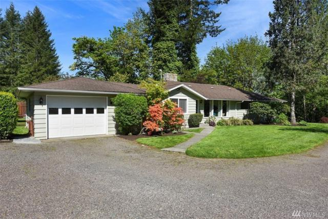 21218 Old Owen Road, Monroe, WA 98272 (#1122175) :: Ben Kinney Real Estate Team
