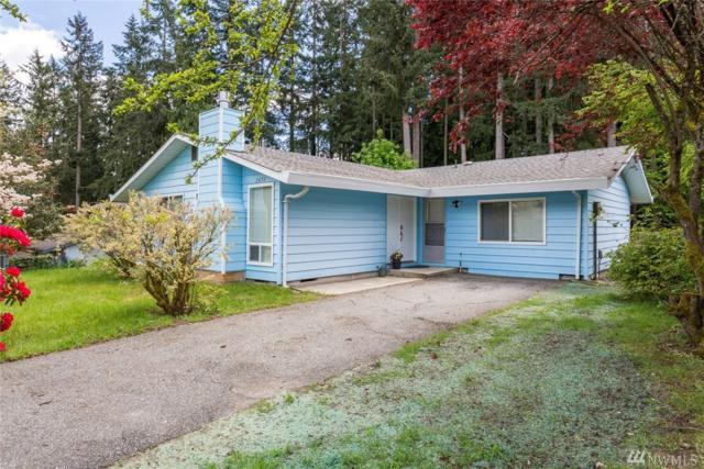2472 SE Lori Linda Ct, Port Orchard, WA 98366 (#1122182) :: Ben Kinney Real Estate Team