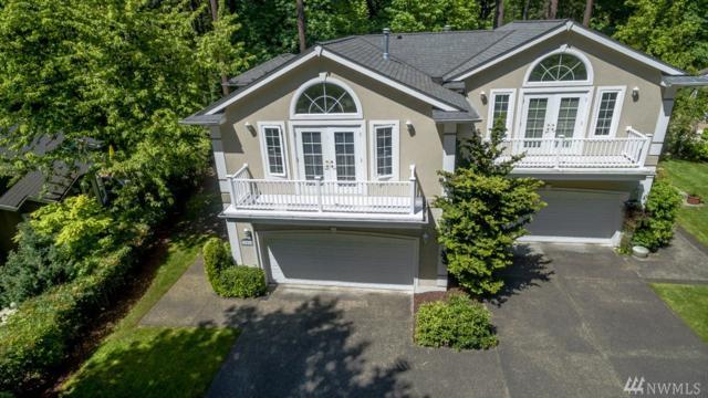 11214 Greystone Dr SW, Lakewood, WA 98499 (#1122344) :: Ben Kinney Real Estate Team