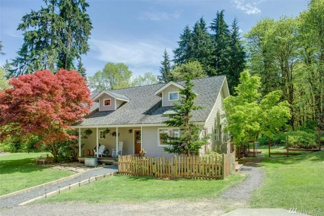 35915 NE 112th St, Carnation, WA 98014 (#1122350) :: Ben Kinney Real Estate Team