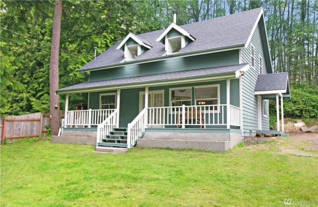 27438 Woodside Rd NE, Kingston, WA 98346 (#1122527) :: Ben Kinney Real Estate Team