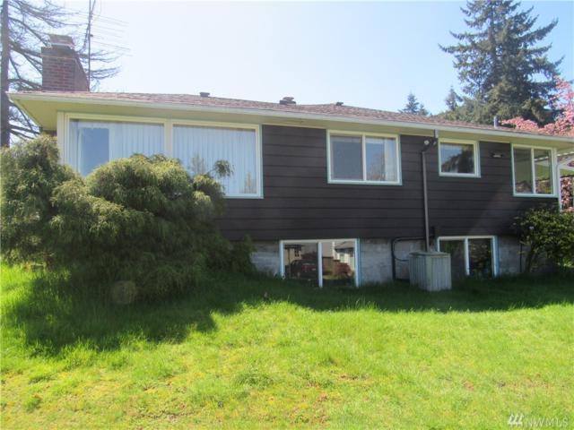 16061 42nd Ave S, SeaTac, WA 98188 (#1122563) :: Ben Kinney Real Estate Team