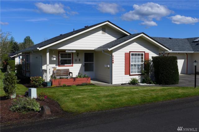 1182 Emerson Lane, Centralia, WA 98531 (#1122683) :: Ben Kinney Real Estate Team
