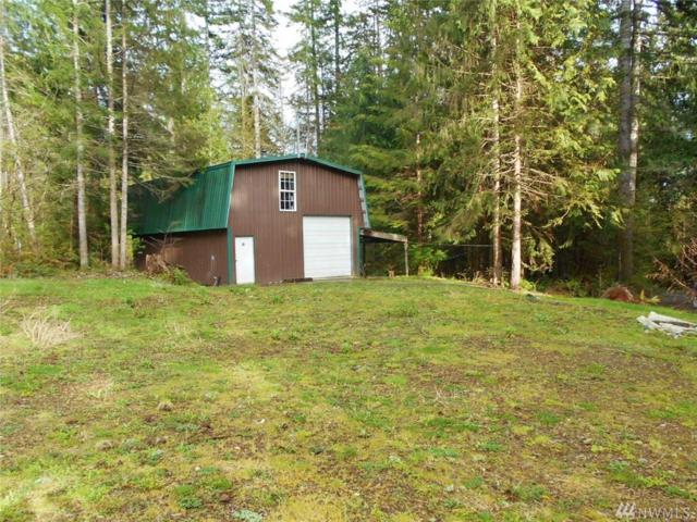 3320 Duckabush Rd, Brinnon, WA 98320 (#1122695) :: Ben Kinney Real Estate Team